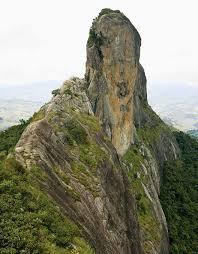 Tres Pedras, Bofete - São Paulo